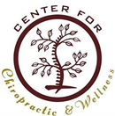 Center for Chiropractic & Wellness