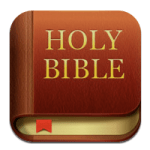 You Version Bible App is the best Bible app