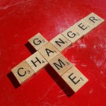 Forget Resolutions – Find Your One Word Game Changer