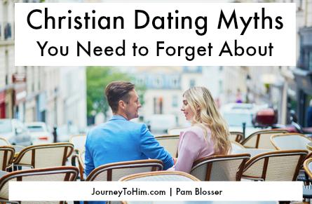 christian dating com