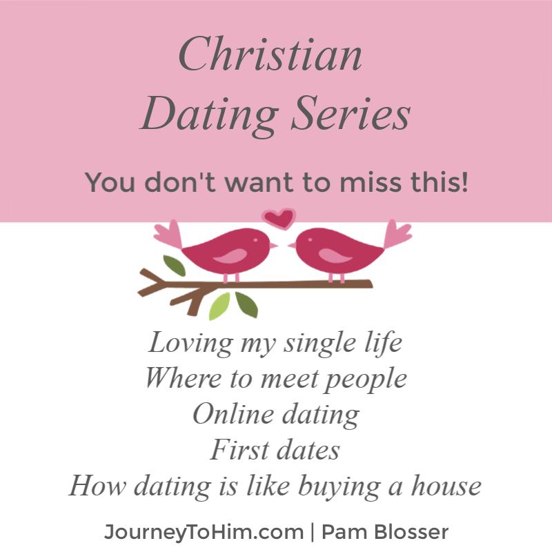 voo dating app