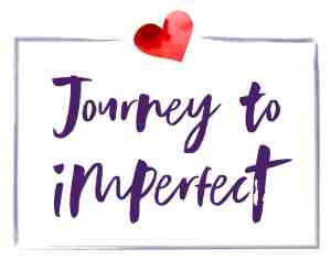 Journey to imperfect
