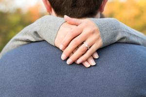 SYMBIS premarital counseling Carmel Indiana