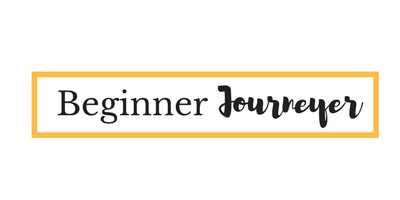 Beginner Journeyer