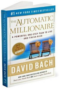 the-automatic-millionaire (1)