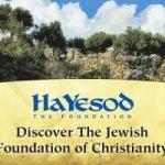 Hayesod