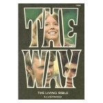 the-way-bible