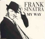 My Way Frank Sinatra
