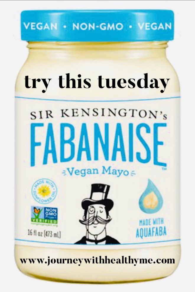 Sir Kensington's Fabanaise