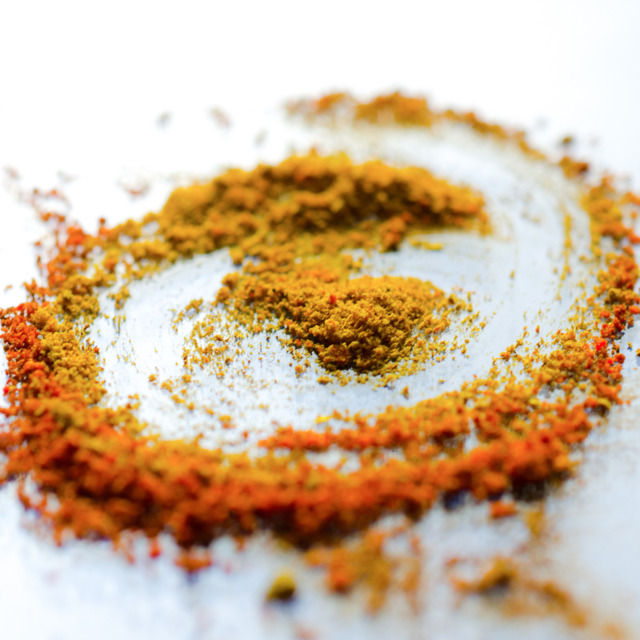 10 DIY Seasoning Blends Swirl