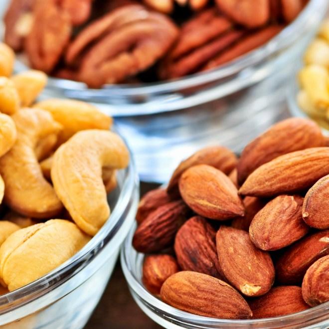 Heart Health Tips fiber
