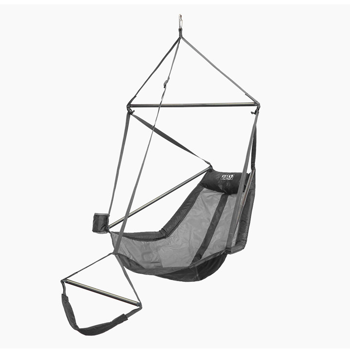 mesmerizing eno lounger hanging chair | 15 Awesome Folding Sun Loungers, Chairs & Recliners For ...