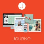 Introducing Your Very Own Journo Travel Blog Site