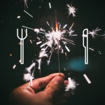 6 International New Year's Eve Food Traditions To Adopt This Year