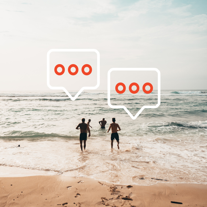 11 Sites That Will Help You Find A Travel Buddy   Journo ...