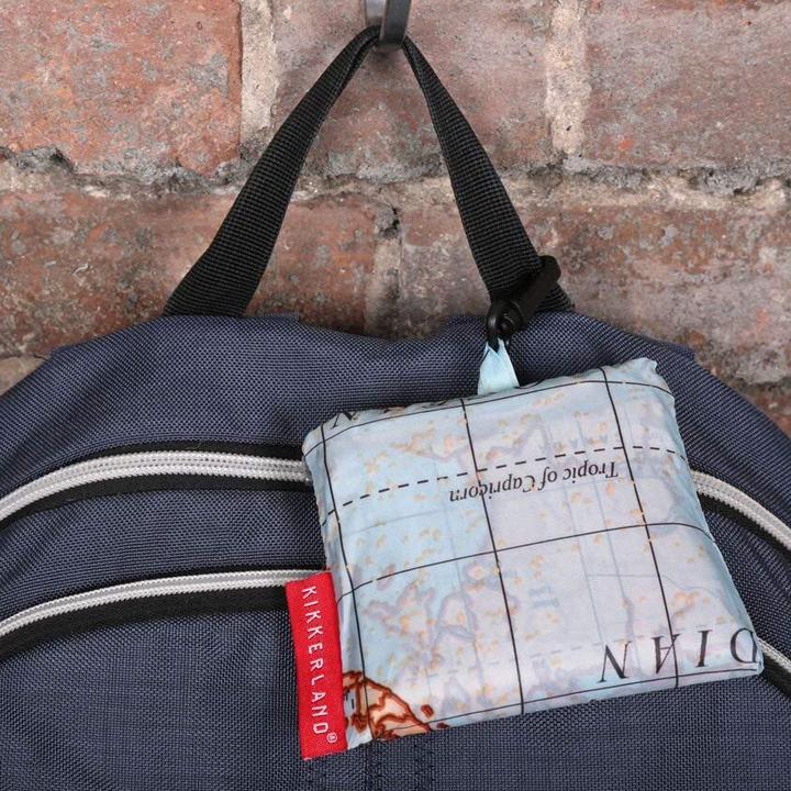 Travel Laundry Bag