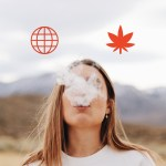 What is Cannabis Tourism? And Where To Find It