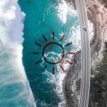 10 Ways to Experience Summer in Australia