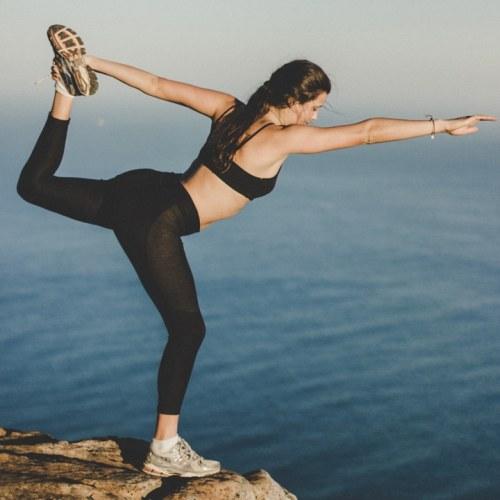fitness retreat title