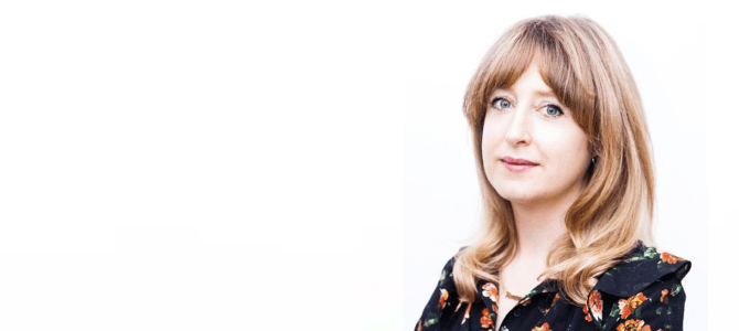 A Day In The Life… Of Jess Brammar, Executive Editor at HuffPost UK