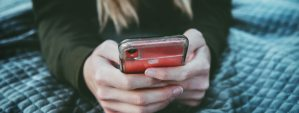 'I Felt Exhausted': Coping With Being The Factchecker In The Family WhatsApp