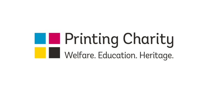 The Printing Charity Supports Three Additional JR Fellowship Places