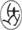 sjml logo