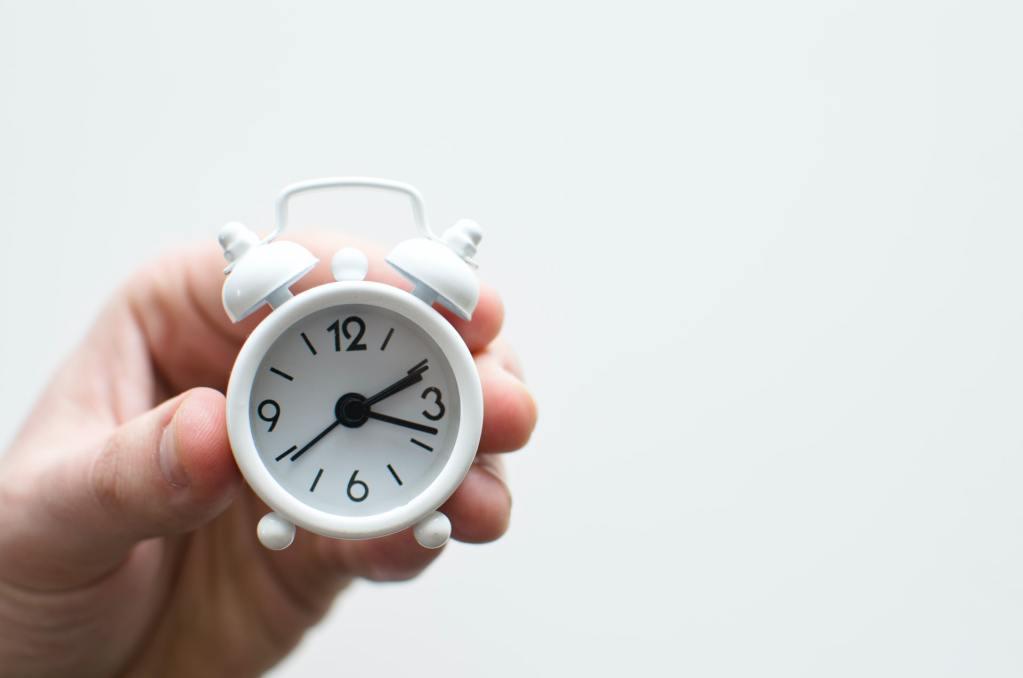 Boutique en ligne en 30 minutes