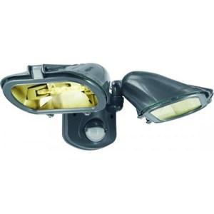 Smartwares ES128T/2 Beveiligingslamp