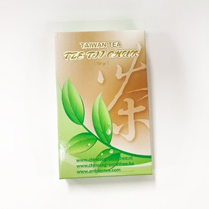 Chinese thee 50 gram