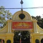 Sri Lanka – Kataragama