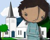 ¿Por qué los jóvenes dejan la iglesia?