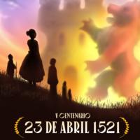 23 ABRIL INSTAGRAM FACEBOOK