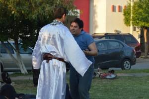 Dramas Evangelísticos
