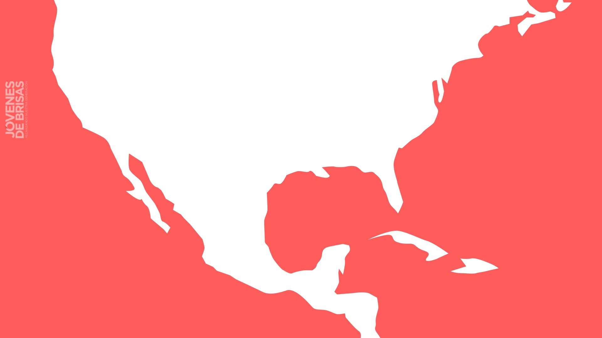 Mexico - USA
