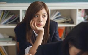 3 errores que te hacen caer en pasividad
