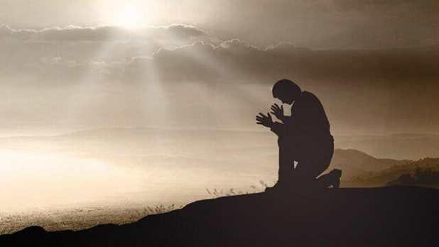 Orações para fazer no ano novo 2017