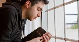 Quaresma para Juventude Católica