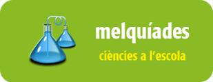 Tallers de ciències Melquíades