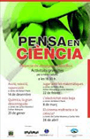 ciencies_pensaciencia
