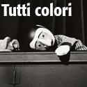 Tutti colori - L'Estenedor teatre