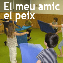 tile_amicpeix