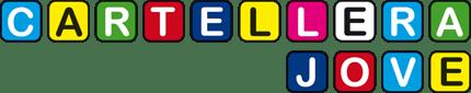 logo_cartellerajove.web