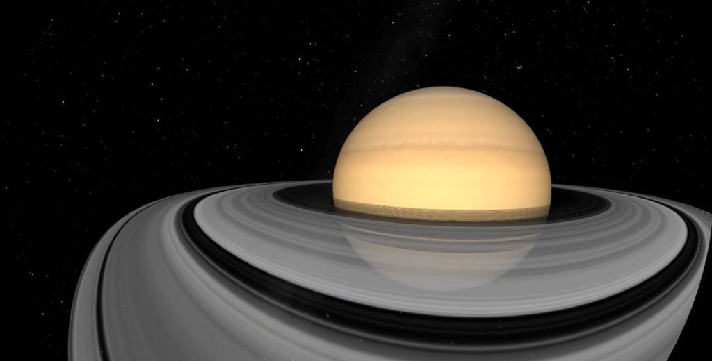Saturnhr.baixa