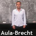 tile_AulaBrecht