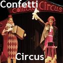 tile_ConfettiCircus1