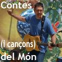 tile_ContesMon