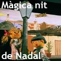 tile_MagicaNitNadal