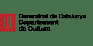 👥 5 subvencions d'Arts Escèniques del Departament de Cultura