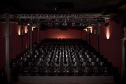 reimagia-teatre-2